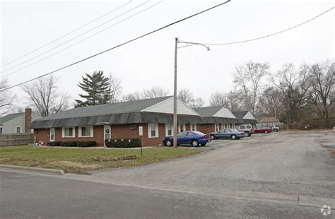 houses for rent in east peoria il sun valley apartments rentals east peoria il apartments com