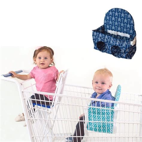 baby seat for shopping cart 33 best baby shopping cart seat buggy bench images on