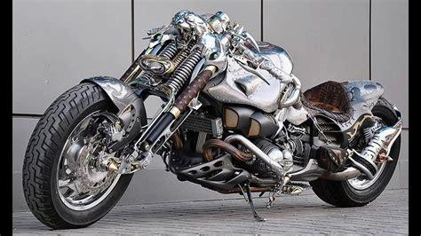 imagenes de motos chopper las mejores motos chopper 2017 las motos mas rapidas del