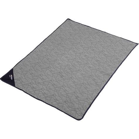 awning carpets sale vango airbeam cruz awning carpet