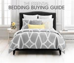Macys Bed Sheets Bedding Buying Guide Amp Bedding Ideas Macy S