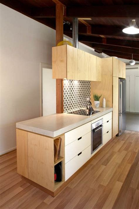 Best Plywood For Kitchen Cabinets 17 Best Ideas About Plywood Kitchen On Plywood Cabinets Kitchen Plywood And Plywood
