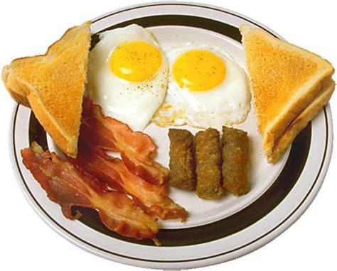breakfast pics breakfast