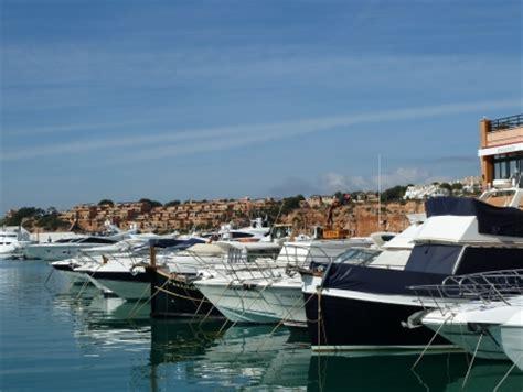 Häuser Mieten Santa Ponsa Mallorca by Port Adriano Moderner Hafen F 252 R Megayachten In