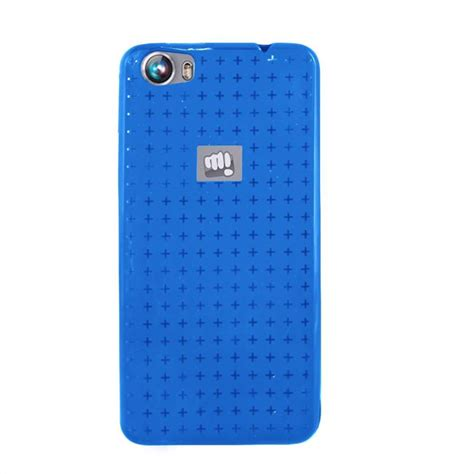 themes for micromax a107 uam back cover for micromax canvas fire 4 a107 uam