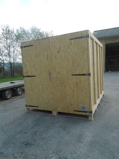 Garde Meuble Box by Box De Stockage Garde Meubles Entrep 244 T Local Garage