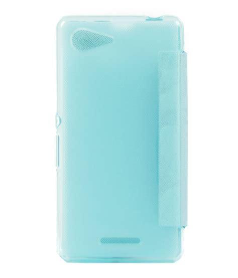 Tempered Glass Xperia E3 sony xperia e3 tempered glass screen guard by tronix