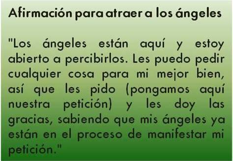707 best images about oraciones decretos y afirmaciones 171 best images about angeles on pinterest san miguel