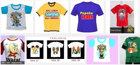 T Shirt Kaos Anak Selana Gomez belajar desain kaos sendiri kaos