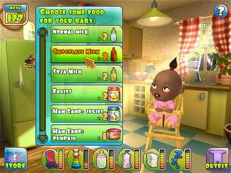 baby luv download free full version pc games download baby luv game full version baby luv download by iwin