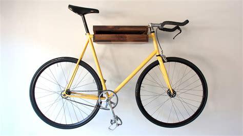 Bike Shelf by Bike Shelf Cool