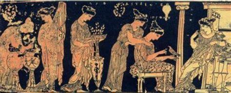 isola greca dei vasi matrimonio e divorzio nella grecia antica studia rapido