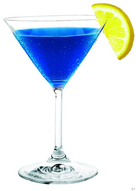 blue martini png the of a dairyman churned in cali patriotic