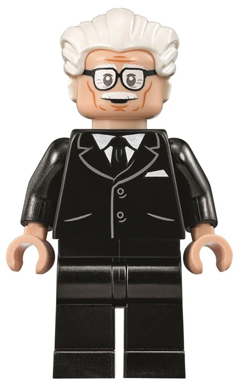Lego Alfred The Buttler alfred pennyworth brickipedia fandom powered by wikia