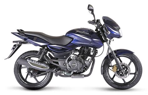 bajaj finance two wheeler loan customer care bajaj pulsar 150 dtsi available colors bike images in
