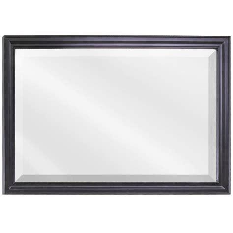 Bathfashion Com Offers Hardware Resources Hr 221176 Bath Bathroom Mirror Hardware