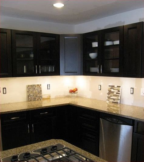 angled power strips under cabinet canada legrand under cabinet power strip home design ideas