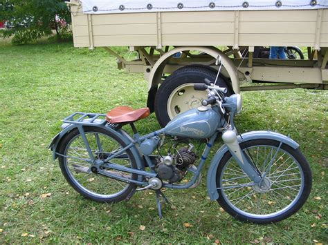 Sachs Motorrad Wiki by Datei Phaenomen Moped Jpg Wikipedia