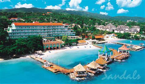 jamaica ocho rios sandals sandals grande rivera ocho rios jamaica twinsburg travel