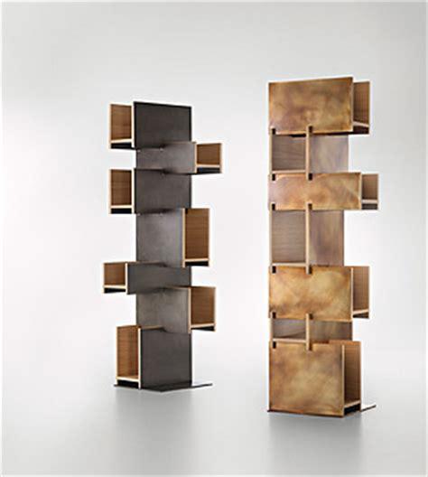 Unique Bookcases Unique Modern Bookcases For A Chic Interior Richard Rabel