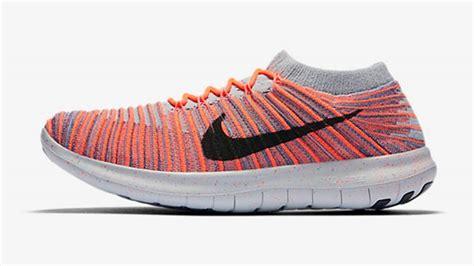 Sepatu Cewek Nike One 02 40 model sepatu nike terbaru 2018 pria dan wanita diedit