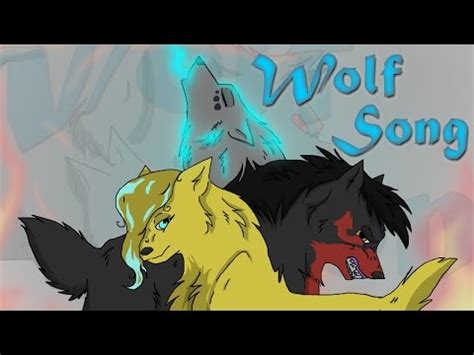 download mp3 wolves anime wolves she wolf download youtube mp3