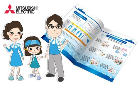 booklet layout design uploaded by user graphic book mitsubishi book manual book design graphic design and