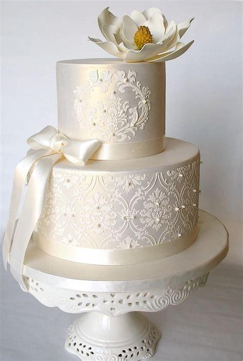 Wedding Cake Simple Simple Wedding Cakes Simple Wedding Cakes