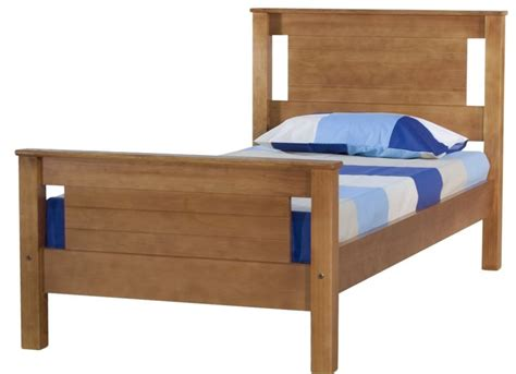 bed shoppong on line single slat bed frames contact bed shop christchurch