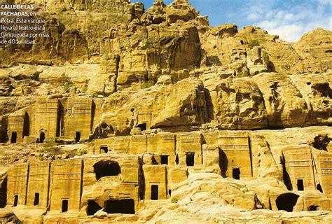 historia antigua ii 8436267311 edad antigua historia universal historia universal edad antigua edad antigua historia
