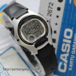 Jam Tangan Casio Original Casio Wanita Lq139l9b Casio Wanita T1310 2 27 best jam tangan casio original images on casio casio digital and 100m