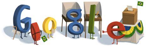 doodle 4 vote 2012 brazil elections 2012 hp jpg