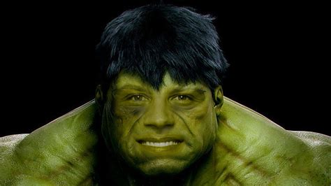 tutorial photoshop hulk photoshop tutorial hulk transformation youtube