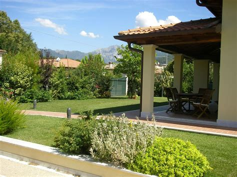 garden between houses spacious villa with garden between historic 88130