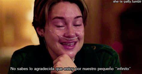 gif de amor tumblr español gif frases amor vida one day felicidad sentimientos