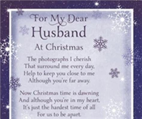 missing  husband  christmas