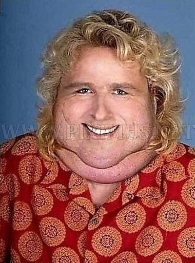 people with round faces and double chins need short hairstyles people with double chin fun