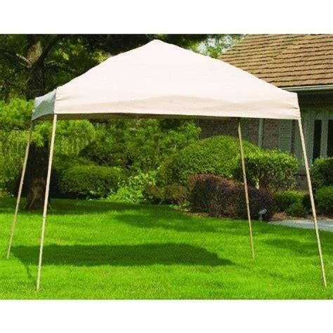 Cheap Canopy Z Shade Company Se2s10bldrb7a Ii 10 Blue