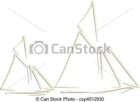 un barco es un automovil vector clip art de autom 243 vil carreras barco autom 243 vil