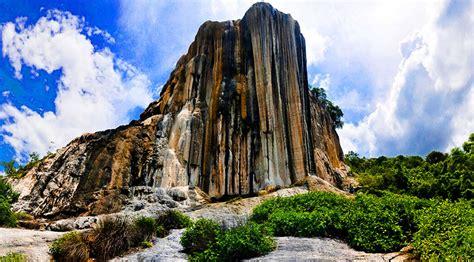 imagenes bonitas de paisajes de mexico im 225 genes de paisajes naturales de mexico