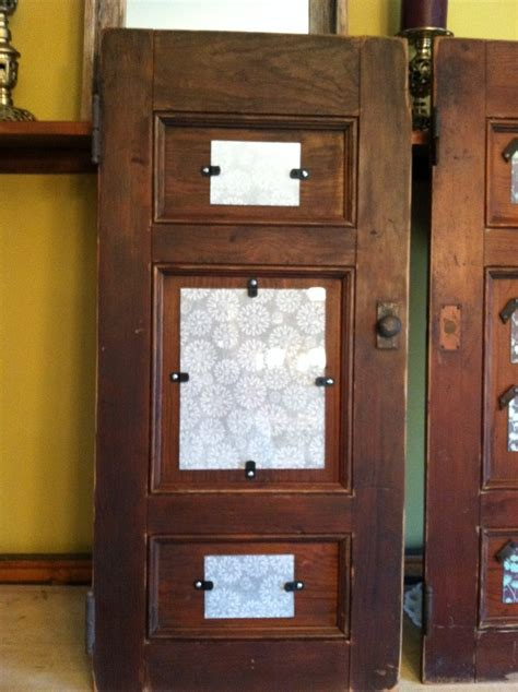 Picture Frame Cabinet Doors Tx N Ct Antique Cabinet Doors Repurposed Into Picture Frames Projects I Wanna Make