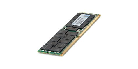 Ram Second 2gb memorie ram 2gb ddr3 pc3 10600r 1333mhz 14421