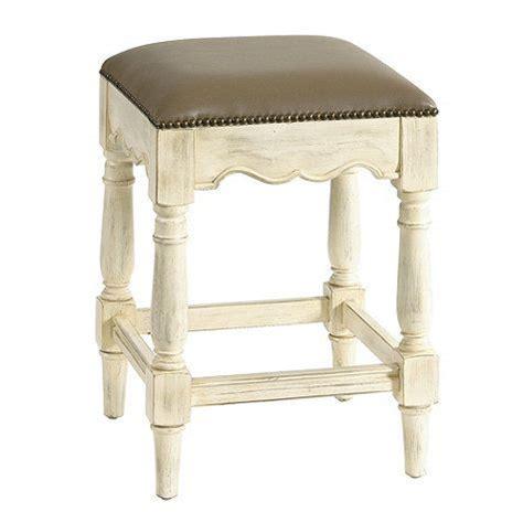 Marlow Nailhead Counter Stool by Marlow Nailhead Counter Stool Island Seating