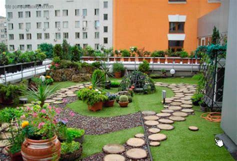 imagenes azoteas verdes tener azoteas verdes lo nuevo en la ciudad de m 233 xico