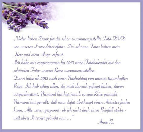 dankesschreiben an chef lavendelwanderung 2018 in der haute provence glueckliche teilnehmer
