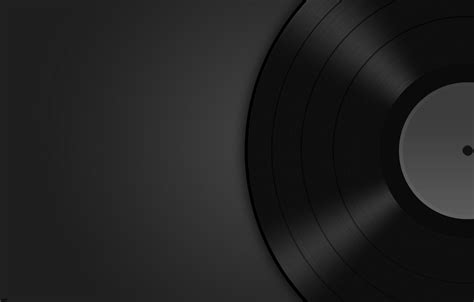 wallpaper  background dark vinyl record images  desktop section muzyka
