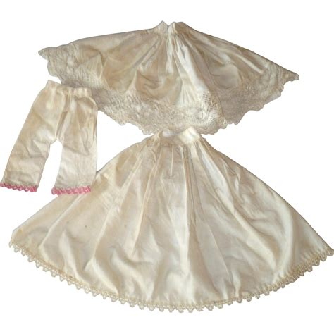 china doll 2 19th century linen layers from china doll 2