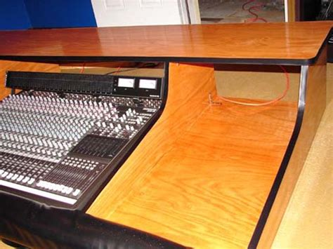 diy mixing desk diy mixing desk diy mixing desk out of the void pdf diy