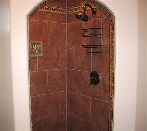 mexican tile bathroom designs 50 best images about mexican bathroom remodel on pinterest