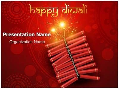 templates for diwali presentation pinterest the world s catalog of ideas